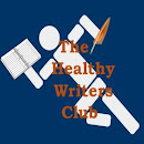 The Healthy Writers Club
