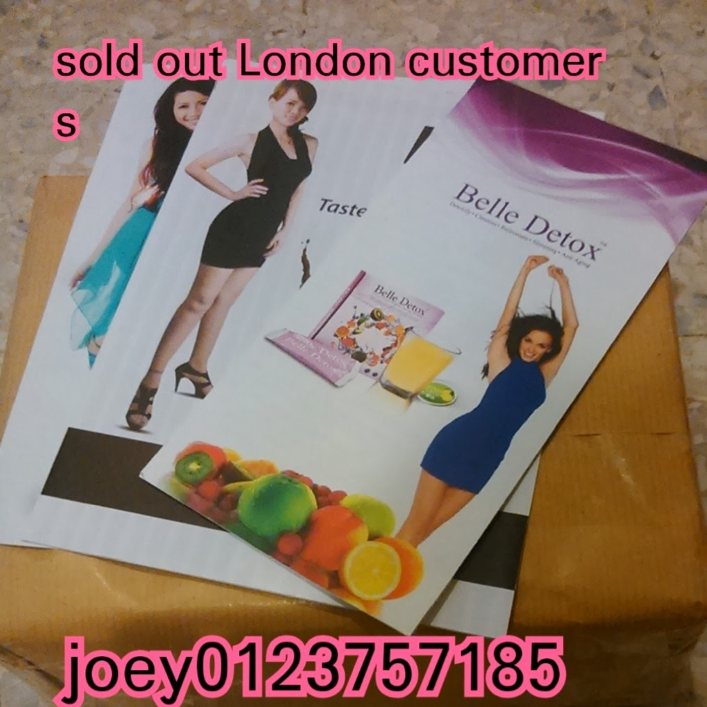 l5 chocolate united kingdom customer order fast