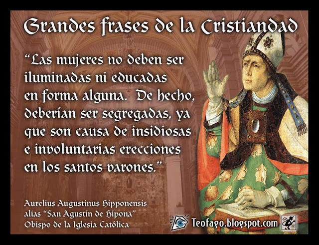 [Imagen: San-Agustin.jpg]