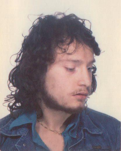 Settembre 1975