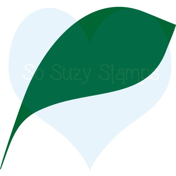 http://www.sosuzystamps.com/leaf-5/