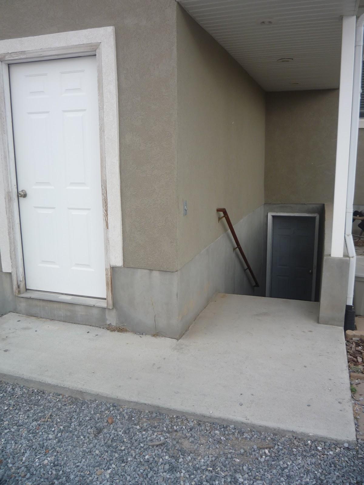 kari dye utah realtor lehi basement apartment for rent