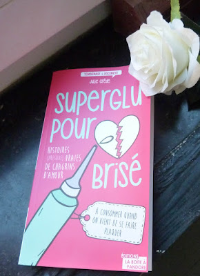 superglu-pour-coeur-brise-julie-grede-livre