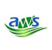 Logo RSUD Abdul Wahab Sjahranie