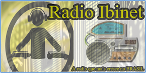 Radio Ibinet