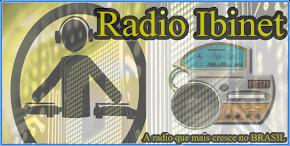 Radio Ibinet