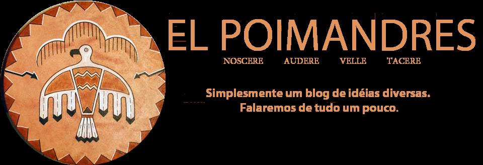 El Poimandres