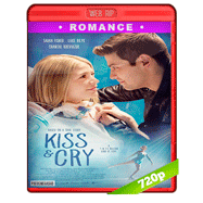 Kiss and Cry (2017) WEBRip 720p Audio Dual Latino-Ingles