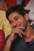Mahesh Babu photos gallery-thumbnail-6