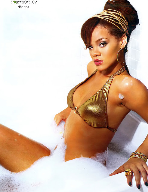 rihanna_hot_pictures_+(10)