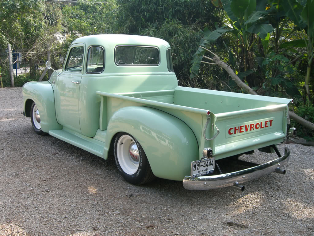 Old Trucks For Sale Cheap Autos Post
