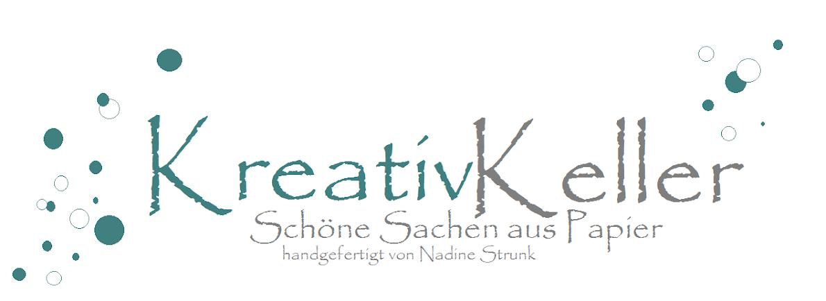 Kreativkeller