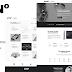 Hypno Modern Responsive HTML5 Template