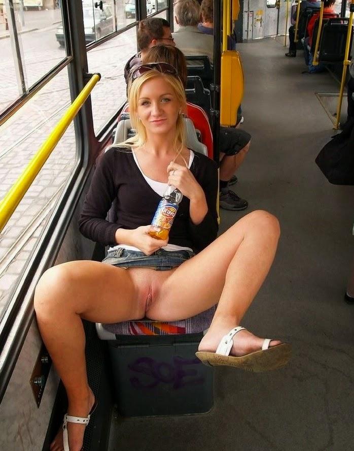 prostitutas desnudas por la calle prostitutas haciendo sexo