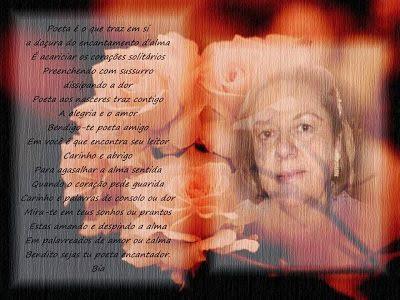 Poema meu/Arte-Osman Carlos.