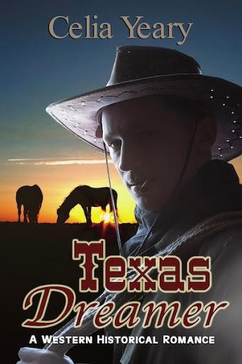 Texas Dreamer
