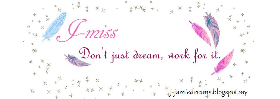 J-miss.