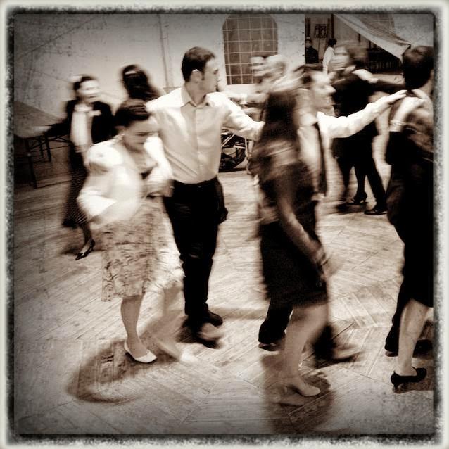 danze folk, il folkalendario le riporta tutte