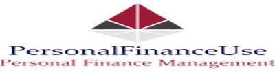 PersonalFinanceUse