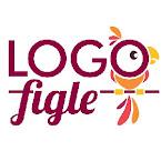 Logofigle gry logopedyczne