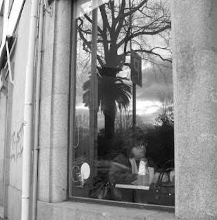 Porto: café da manhã