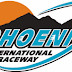 Travel Tips: Phoenix International Raceway –Nov. 12-15, 2015