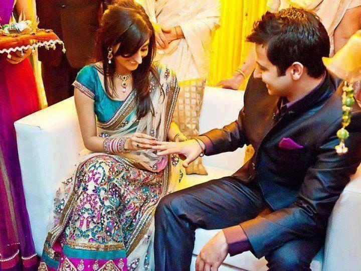 Hone wale husband ke liye best love shayari by wife