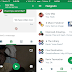 Hangouts 4.0 Lands on the iOS App Store