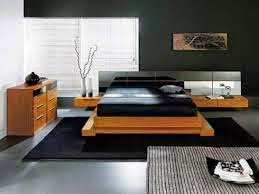 Interior Designs Bedrooms