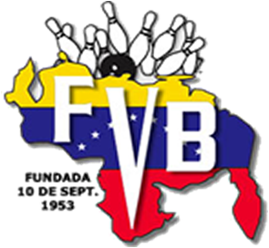XXI Torneo Nacional Día de la Juventud y XI Torneo Senior 2012