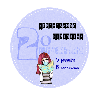 http://atravesandohistorias.blogspot.com.es/2015/06/sorteo-2-aniversario-5-premios-5.html?showComment=1439811527463#c7877063617343416871