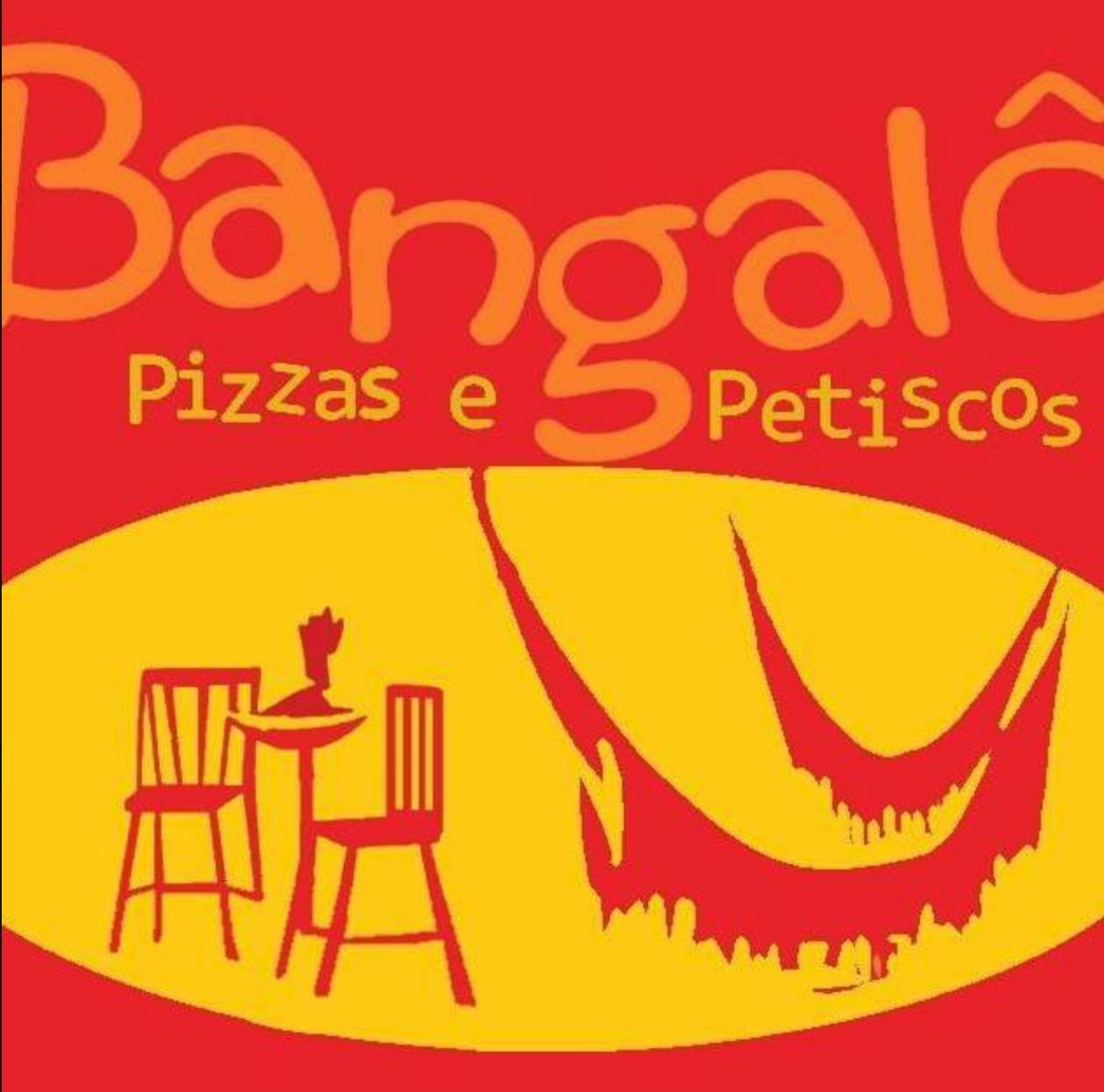 Bangalô Ipanema