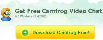 Download Camfrog 6.6 Free