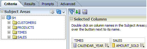 how to add a column in a sql tab