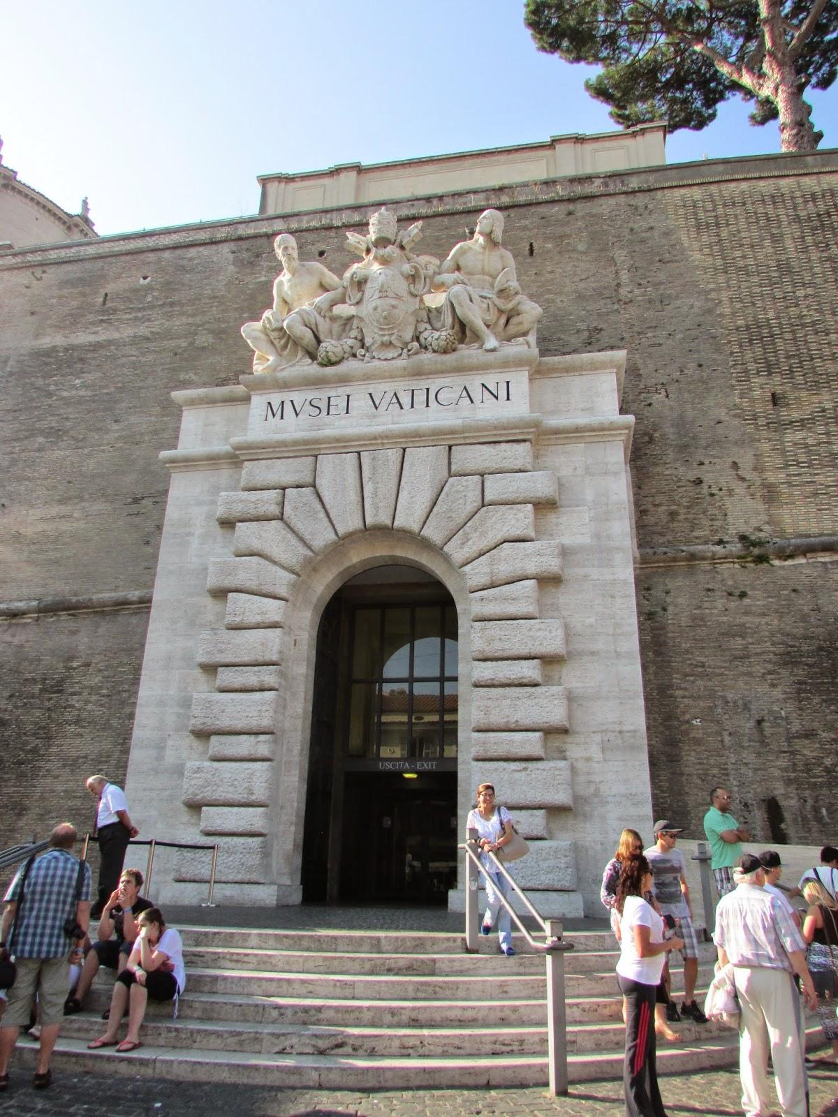 Itália, Roma, turismo, Europa, Italy, travel, trip, viagem, Italia, Vaticano