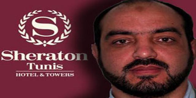 Le conseiller du ministre des Affaires Etrangères Tunisien vit en concubinage