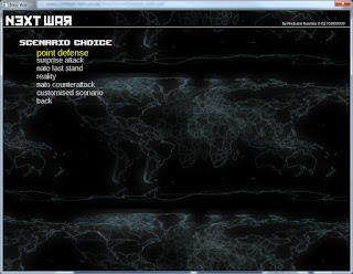 next_war_redux.jpg