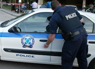 Κυπαρισσία: Συνελήφθησαν 3 Ρουμάνοι για κλοπές
