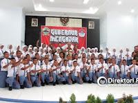 SMKN Jawa Tengah Pati, Profil, Alamat & No Telp