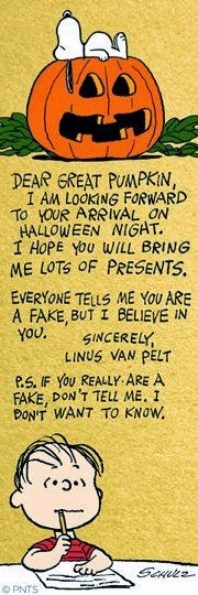 Halloween Wish
