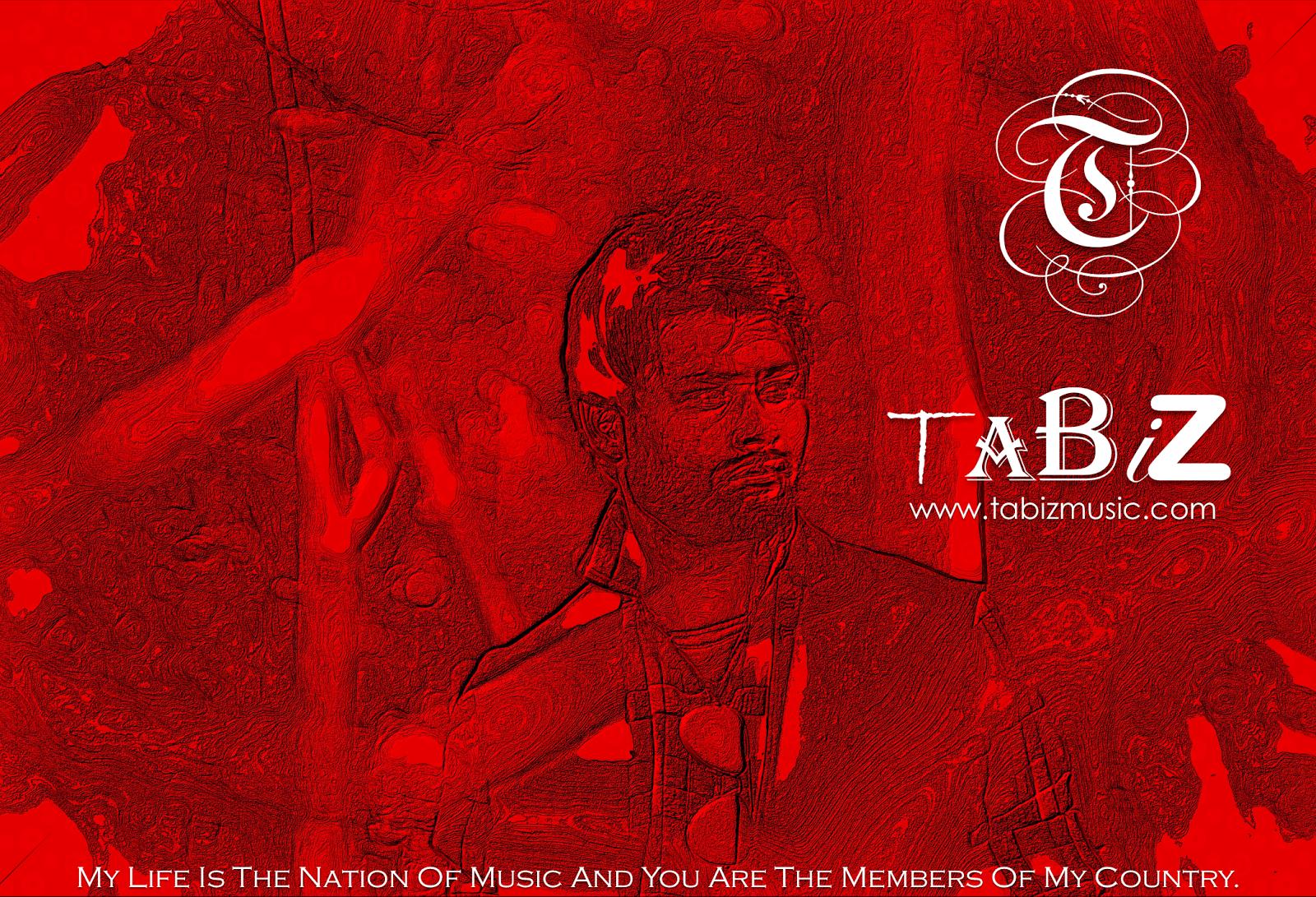 TaBiz (Artistic Photograph And Logo)