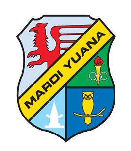 Makna Logo atau Lambang Mardi Yuana