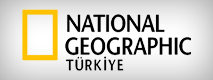 National Geographic izle