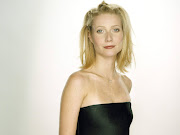 Gwyneth Paltrow. Tweet. Share this article : Related Templates