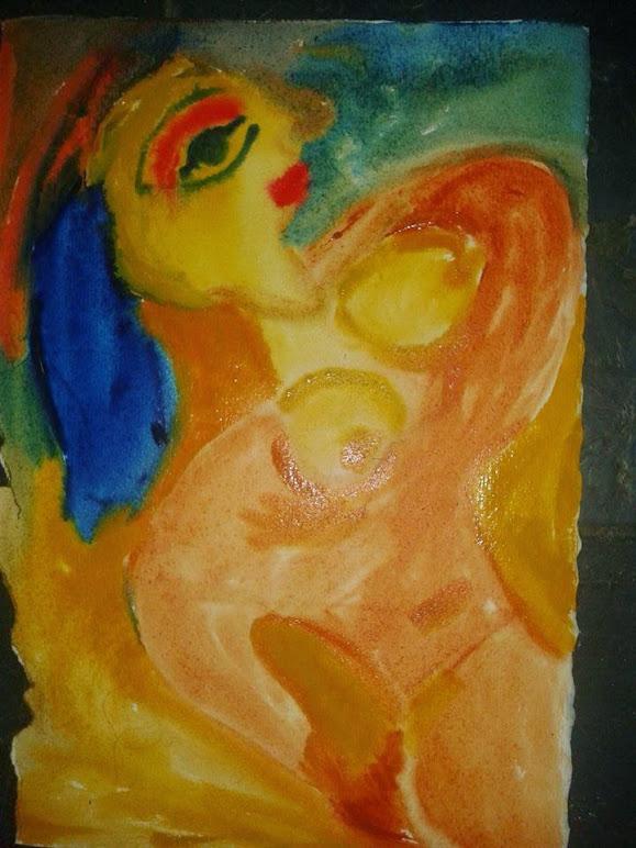 Mujer 11