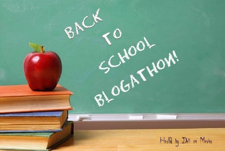 http://dellonmovies.blogspot.co.uk/2014/08/back-to-school-blogathon.html