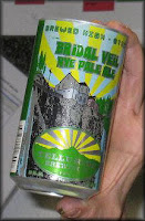 Telluride cans