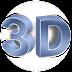 chainfire 3D para despositivos Android. fonciona no android 2.3. NB;NAO FUNCIONA NO SMART KICKA PODE XTRAGAR O TEU KICKA' nao funciona no Adroid 4 em diante