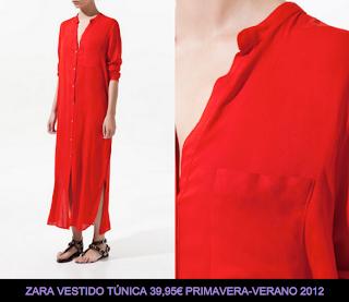 Zara-Vestidos-Rojos4-Verano2012