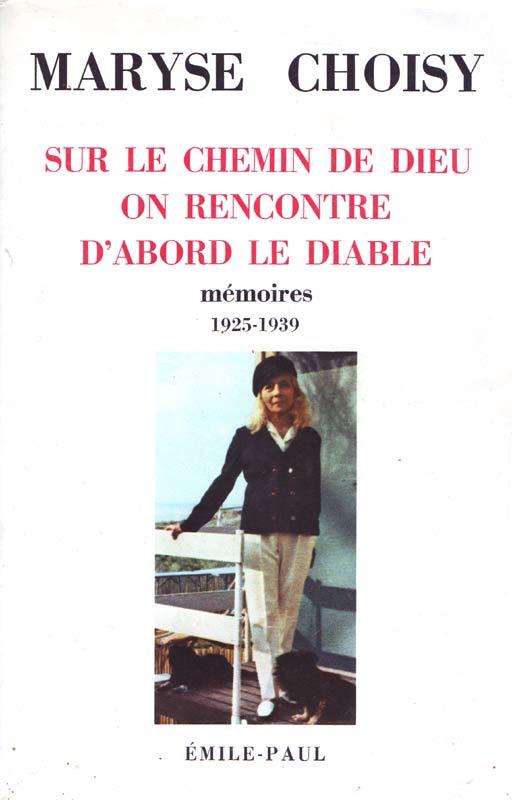 http://marysechoisy.blogspot.fr/2015/06/1978-sur-le-chemin-de-dieu-on-rencontre.html